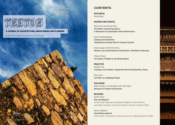 tekton-vol-3-issue-2-september-2016