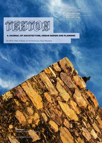 tekton-vol-issue-2september2016