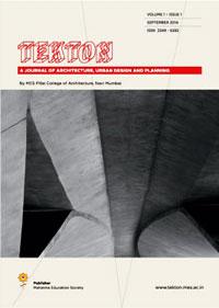 volume1-issue12