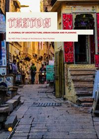 Tekton-Vol-2,Issue-2,September2015