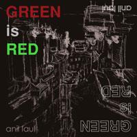 greenisred