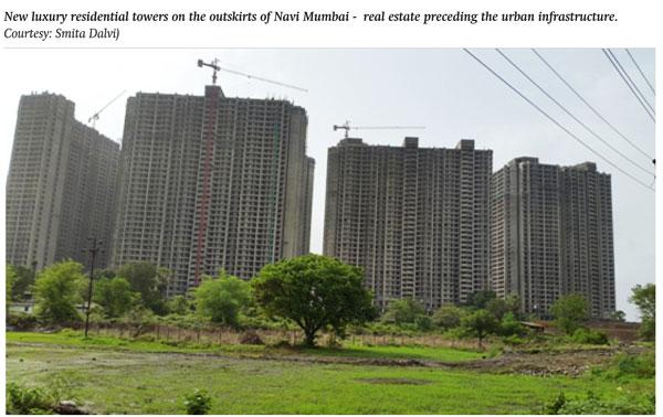 residentialtowers