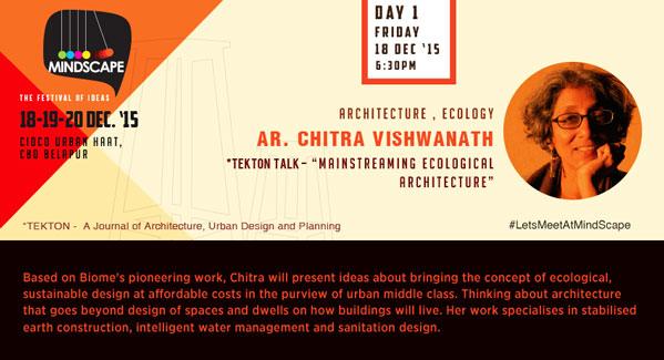 Tekton-Talk-Chitra-Vishwanath