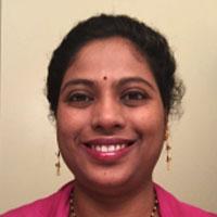 Deepika-Andavarapu