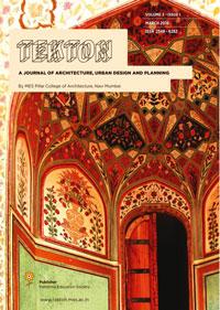 Tekton-Vol-3,-Issue-1March-2016