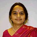 Amita Sinha