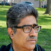 Vikas Dilawari