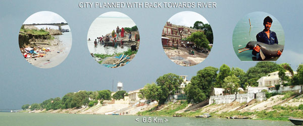 panoramic-view-of-the-ganga-riverfront-in-patna