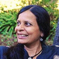 swati-chattopadhyay